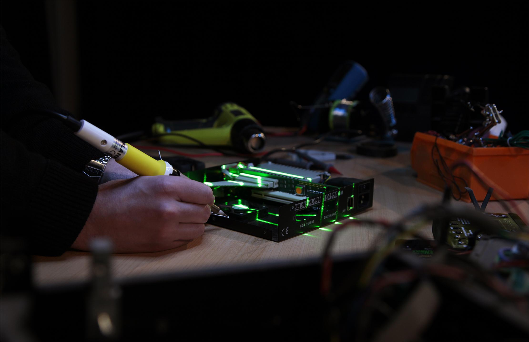 artistic-engineering-studio-theo-dari-expertise