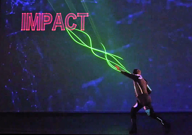laserman-experience-theo-dari-launch