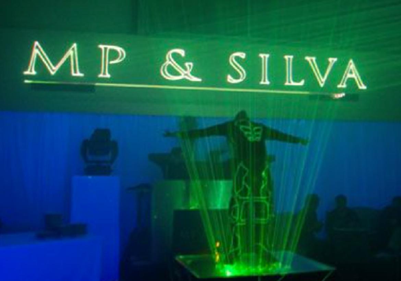 laserman-experience-theo-dari-logo-reveal