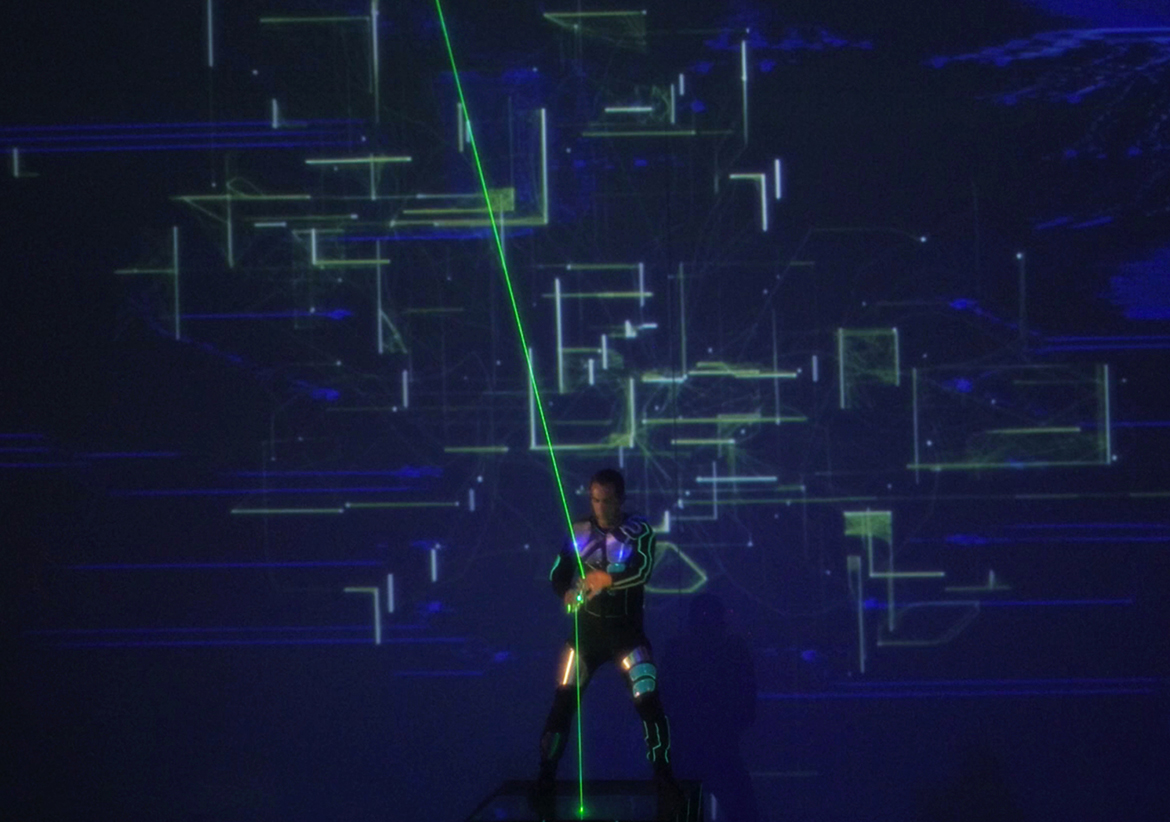 laserman-experience-theo-dari-video-immersion