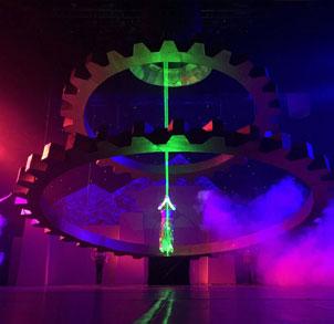 laserman-theo-dari-press-1